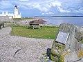 Brahan Seer Memorial - geograph.org.uk - 486931.jpg