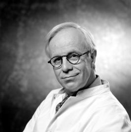 Bram Van Der Vlugt Wikipedia