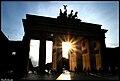 Brandenburger-Tor.jpg