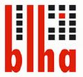 Brandenburgisches Landeshauptarchiv - Logografie.png