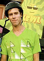 Brandon Davis1.jpg