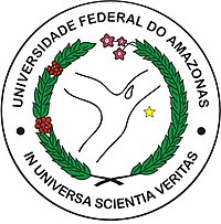 Image result for federal universidade amazonas