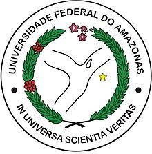 Image result for universidade federal amazonas