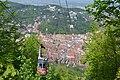 Brasov - panoramio (23).jpg