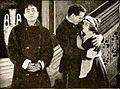 Brass Buttons (1919) - 1.jpg