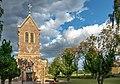 Brastad Church 6.jpg