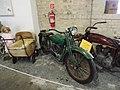 Bratislava Transport Museum 033.jpg