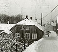 Bratsbergsgate 2, Telemark - Riksantikvaren-T161 01 0266.jpg
