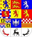 Braunschweig-1634.PNG