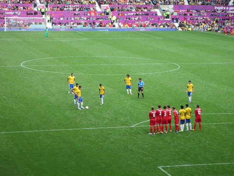 Brazil at the 2012 Olympics.jpg