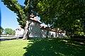 Brdo Castle (4).jpg