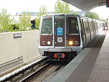 Breda 3000-series at Van Dorn Street.jpg