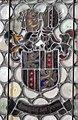 Bregenz Martinskapelle Wappen Deuring.jpg