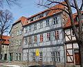 Breite Straße 37 (Quedlinburg)2.JPG