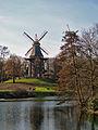 Bremen Herdentorsmühle.jpg
