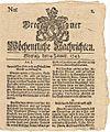 Bremer Nachrichten von 1743.jpg