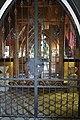 Brennberg 11 Kirche.JPG