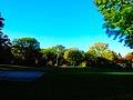 Brentwood Park 1 - panoramio.jpg
