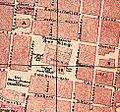 Breslau Ring Karte 1873.jpg