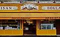 Bresle Boulangerie à Bresle 2.jpg