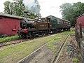 Bressingham Steam & Gardens 10.jpg