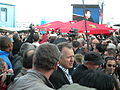 Brest2012 - Francois Hollande (1).JPG