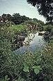 Bretagne1986-081.jpg