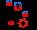 Brewslow Cyclodextrin Ribonuclease Mimic.png
