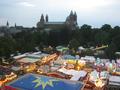 Brezelfest 12072014 2.png