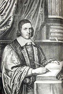 Brian Walton (bishop) British bishop