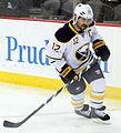 Brian Gionta - Buffalo Sabres.jpg