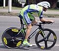 Brian Vandborg Eneco Tour 2009.jpg