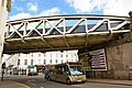 Bridge 'n Bus - geograph.org.uk - 1460679.jpg