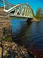 Bridge - panoramio - Jacek Lesniowski (1).jpg