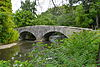 Bridge in Guilford Twp FrankCo PA 1.JPG