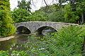 Bridge in Guilford Twp FrankCo PA 1.JPG