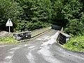 Bridge over River Dovey - geograph.org.uk - 506296.jpg
