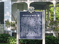 Bridgewater sign 033.JPG