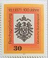 Briefmarke von Stanik.jpg