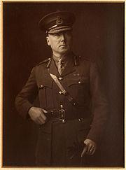 Brigadier General W.O.H. Dodds (19272442963).jpg
