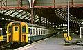 Brighton station - geograph.org.uk - 1083166.jpg
