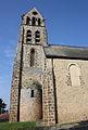 Briis-sous-Forges Saint-Denis 762.JPG