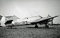 Bristol 156 Beaufighter TT.10 SR911 34 Sqn Teversham 06.51 edited-2.jpg