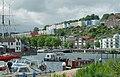 Bristol MMB «S4 Docks.jpg