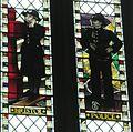 Bristol Police.JPG