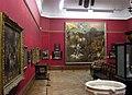 Bristol art.gallery.interior.arp.jpg