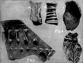 Britannica Glass Fragments.png