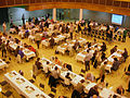British Chess Championship 2009.jpg