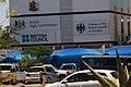 British High Commision, Gaborone Botswana 1.jpg