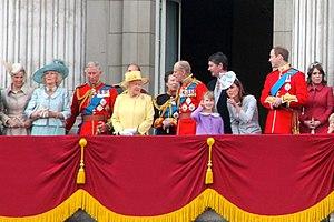 British Royal Family, June 2012.JPG